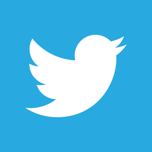 Suivez toute l'actualité Robert Bas sur twitter