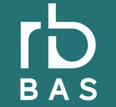 Suivez toute l'actualité de la société Robert Bas